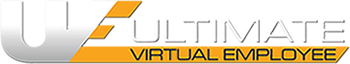 ultimatevirtualemployee.com